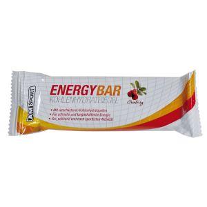 Energy Bar - AMSport - Cranberry