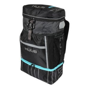 Transition II Bag - HUUB