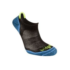 RUN Na-Kd Socken Herren - Bridgedale