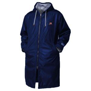 Zone3 Polar Fleece Jacket Unisex