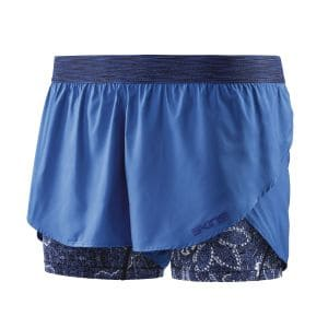 Dnamic Superpose Short Damen - Skins