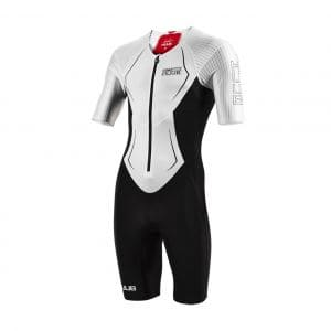 HUUB DS Long Course Tri Suit Herren