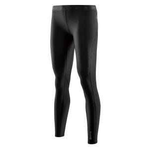 Dnamic Thermal Long Tights Starlight Damen - Skins - starlight nexus