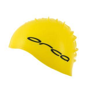 Silikon Badekappe - Orca