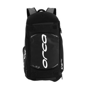 Transition Bag - Orca - schwarz