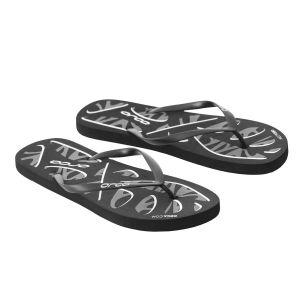 Flip Flop unisex - Orca - DVAT3802