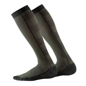 Active Performance Socks Herren - Skins