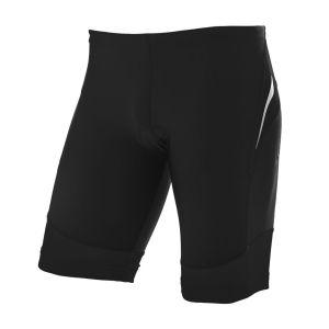 Core Tri Short Herren - Orca