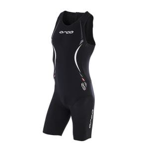 RS1 Killa Race Suit Herren - Orca - FVR04601