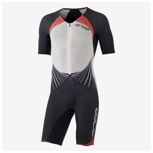RS1 Dream Kona Race Suit Herren - Orca - FVR24602