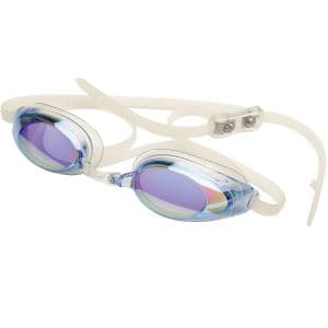 Lightning Schwimmbrille - FINIS - Fin3450732x