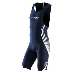 RS1 Swimskin Herren - Orca - olympic blau/weiß