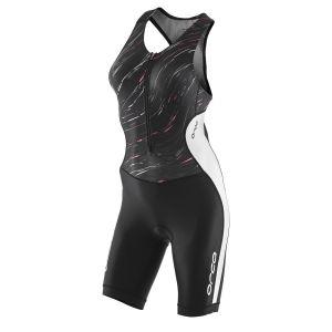 Core Race Suit Damen - Orca