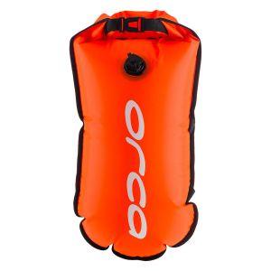 Orca Trinkblasen Safety Buoy - KA41