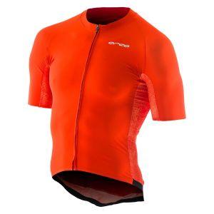 Orca Cycling Jersey Herren - KB11
