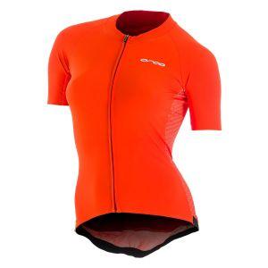 Orca Cycling Jersey Damen - KB51