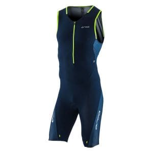 Orca 226 Perform Race Suit Herren - KP12