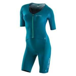 Orca 226 Aero Race Suit Damen - KP51