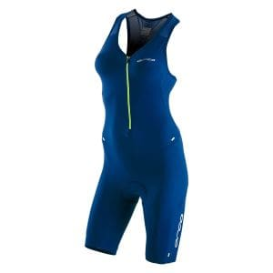 Orca 226 Perform Race Suit Damen - KP52