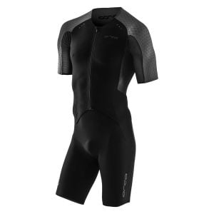 Orca RS1 Dream Kona Race Suit Herren - KR11