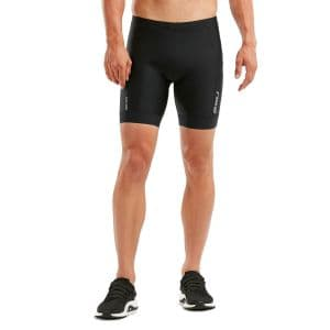 "2XU Perform Triathlonhose 7"" Herren"