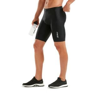 "2XU Perform Triathlonhose 9"" Herren"