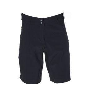 Kokua Multi Short Damen - endless local - blk/blk