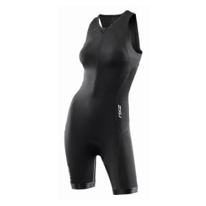 Active Triathlon Einteiler Damen - 2XU - wt2718d