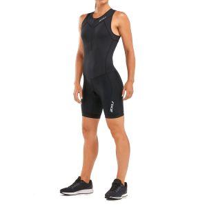 premium selection 0c403 4b4ee Triathlon Shop: große Auswahl, gute Preise! im Sports-Block