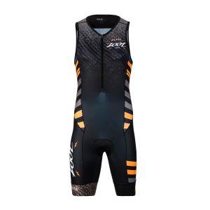 LTD Tri Racesuit Herren - Zoot - Z1806014