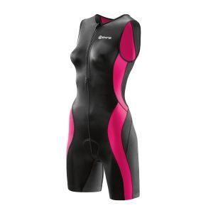 TRI400-Suit Damen - Skins - ZT99490329063