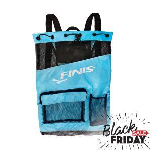 Ultra Mesh Backpack - FINIS - black friday