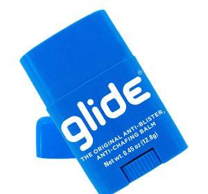 Anti Chafing Herren - Body Glide - blau