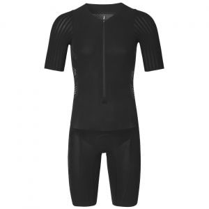Fe226 Aeroforce sleeved Trisuit Herren