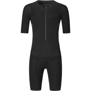 Fe226 Aeroforce Mk II sleeved Trisuit Herren