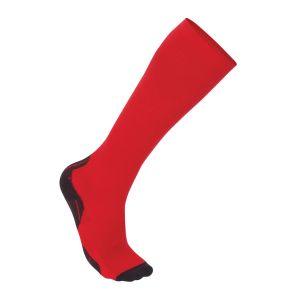 Wool Thermal Compression Socken Herren - 2XU - ma3263