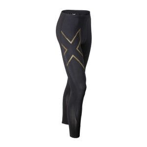 Elite MCS Cross Training Kompressionshose Herren - 2XU