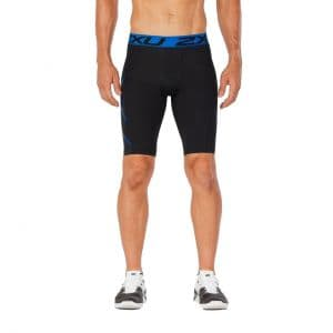 Accelerate Compression Short Herren - 2XU