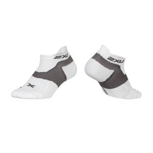 Race Vectr Sport Socken Herren - 2XU