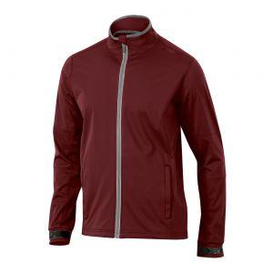 Element Sport Jacket Herren - 2XU - mr3449a