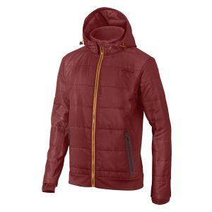 Element Insulation Jacket Herren - 2XU - mr3460