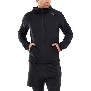 2xu X-Vent Run Jacket Herren - mr6069