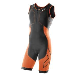Perform Kompressions Triathloneinteiler Herren - 2XU