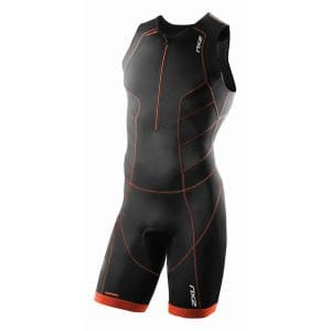 Perform Triathlon Front Zip Einteiler Herren - 2XU
