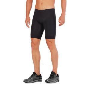 Compression Triathlon Short Herren - 2XU