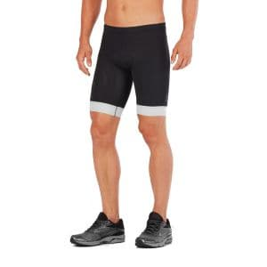 Compression Triathlon Short Herren - 2XU