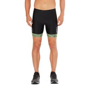 "Perform Triathlonhose 7"" Herren - 2XU"