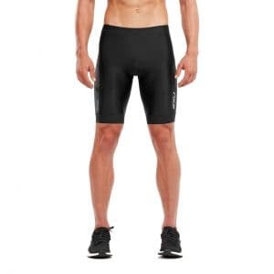 "Perform Triathlonhose 9"" Herren - 2XU"