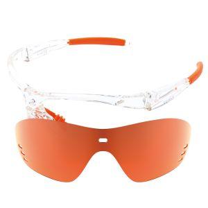 X-Kross Bike Pro - Sziols - Cristall Orange - mbp49200