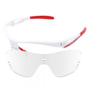 X-Kross Bike Pro - Sziols - Weiß Rot - mbp49226